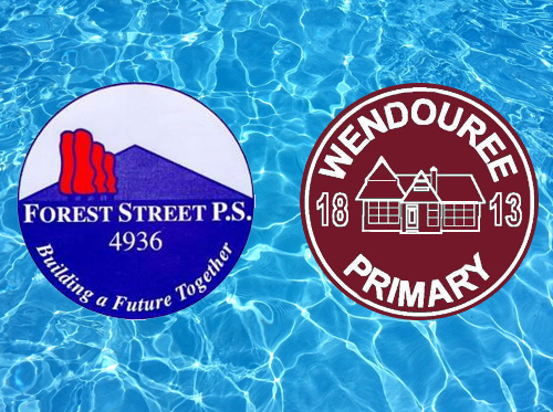 Welcome Forest St PS & Wendouree PS