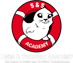 Swim & Survival Academy